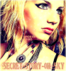 secret-story-0h