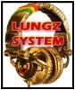 LungzSystem