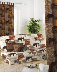 blog de sylviadeco page 6 blog de sylviadeco. Black Bedroom Furniture Sets. Home Design Ideas