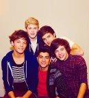 Photo de Fiction-One-Direction-F