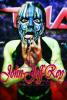 john-jeff-rey