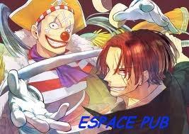 !!! ESPACE PUB !!!