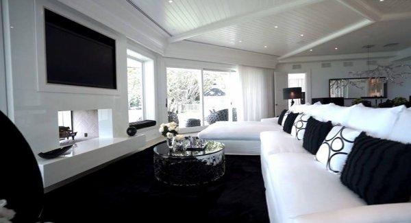 C line dion sa maison de floride a vendre blog de celine dion7033 - Maison de celine dion a las vegas ...