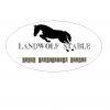 Schleich-Landwolf