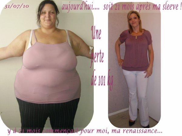Blog de carole3025 page 2 blog de carole3025 et sa for Rehausseur 3 ans et plus