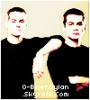 O-BrienDylan