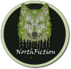 NorthFiction