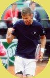 Photo de Tennisstarz