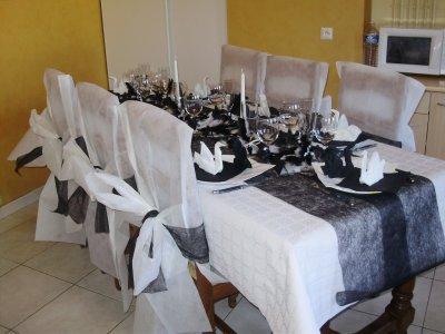 blog de marie1931 page 34 la d co de marie. Black Bedroom Furniture Sets. Home Design Ideas