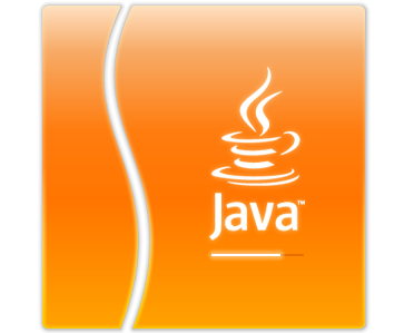 Télécharger Java Runtime Environment ( gratuit )