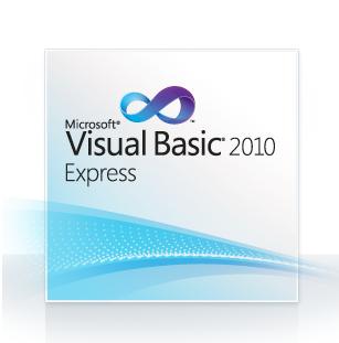 Télécharger Visual Basic Express ( gratuit )