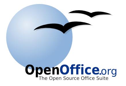 T l charger 3 2 1 final gratuit - Open office a telecharger gratuit ...