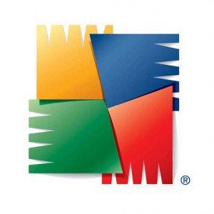 Télécharger AVG Free Version 2011 ( gratuit )