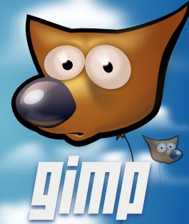 ⇩Télécharger The Gimp 2.6.11 ( grauit )