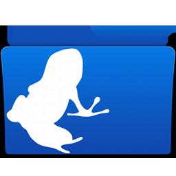 l► Télécharger la Diernière Version Vuze ( gratuit )