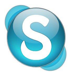 l► Télécharger Skype 5.1.0.112 Version Finale ( gratuit )