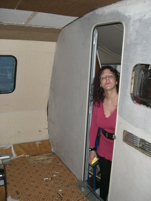 caravane gruau renovation blog de pascal0931. Black Bedroom Furniture Sets. Home Design Ideas