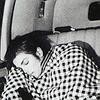 Michael-JacksonxFiction