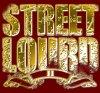streetlourd