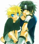 Photo de Love-sasunaru