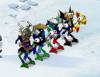 the-Neo-team