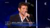 Tweet's - France 2 - La f�te de la chanson fran�aise - 21-11-2014