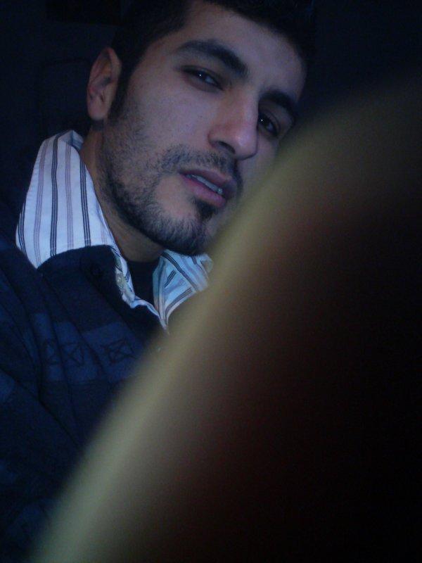 soy yo       ali             2008