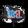R-RAP-Officiel