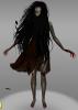 Alma Wade - Part 3/7 - Furious Alma