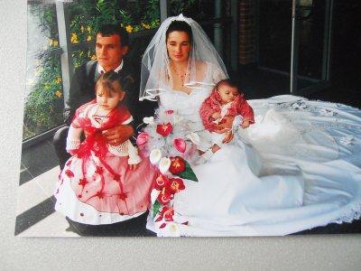 DECORATION DE MARIAGE SUR LE THEME DE LA \u0026quot;TURQUIE \u0026quot;