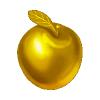 La Pomme d'Or