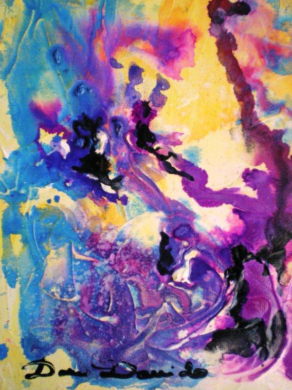 Abstraction lyrique les flux migratoires migration en r for Abstraction lyrique