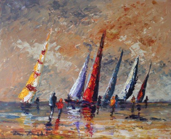 tags khYdhEIOVID peinture de marine