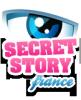 SecretStoryFrance