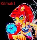 Photo de Kilmak1