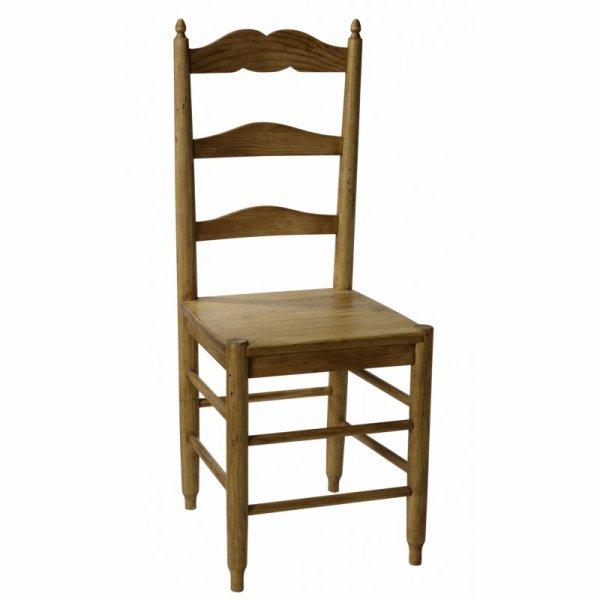 blog de histoire d autrefois blog de histoire d autrefois. Black Bedroom Furniture Sets. Home Design Ideas