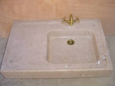 blog de pierre de cassis bienvenue sur le site de la pierre de cassis. Black Bedroom Furniture Sets. Home Design Ideas