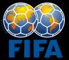 FIFA-Mercato
