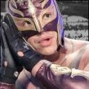 Photo de The-Best-Of-SmackDown