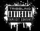 Photo de Tribbling-gameindaTahiti