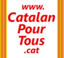 Photo de catalanpourtous