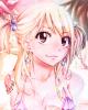Fairy-T2