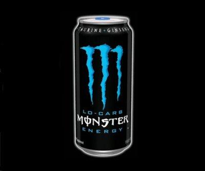 Blog De Monster Energy Drinking Monster Energy Drink