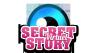 SecretVirtual