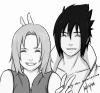 Couple-Naruto-XX