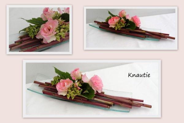 blog de knautiedeschamps page 5 blog de knautie des. Black Bedroom Furniture Sets. Home Design Ideas