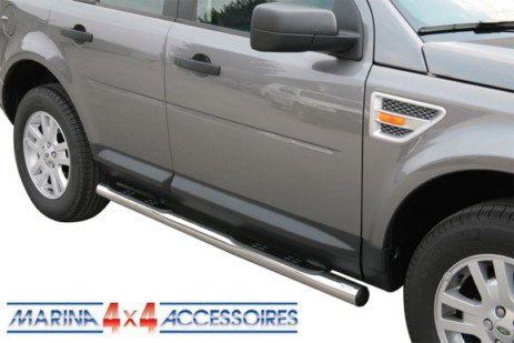 Articles de madein4x4 tagg s extr me 4x4 garage georges - Controle technique illkirch ...