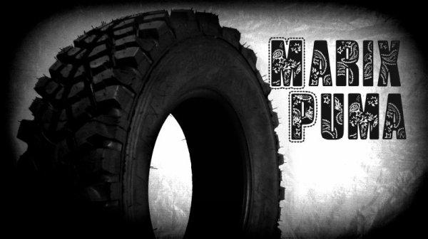 articles de madein4x4 tagg s pneus pas cher garage georges. Black Bedroom Furniture Sets. Home Design Ideas