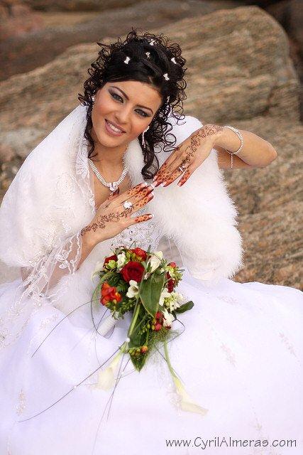 blog de traiteurmariage843 traiteur mariage marocain a votre service. Black Bedroom Furniture Sets. Home Design Ideas