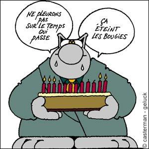joyeux anniversaire kabyle chanson